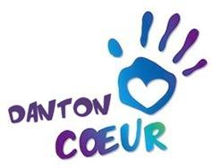 logo 2016 danton coeur