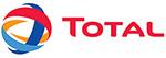 logo-total3