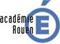 sogo-academie-rouen2